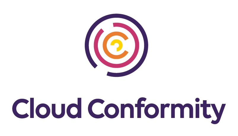 Cloud Conformity Logo